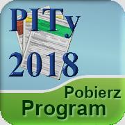 https://pit.dobry.pl/images/guziki/pobpity18on.png
