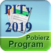 https://pit.dobry.pl/images/guziki/pobpity19on.png