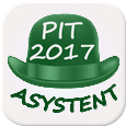Asystent PIT 2017