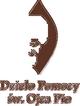 Dzieło O.Pio możesz wesprzeć i rozliczyć PIT