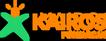 Fundacja KAIROS wspierana przez program PITy